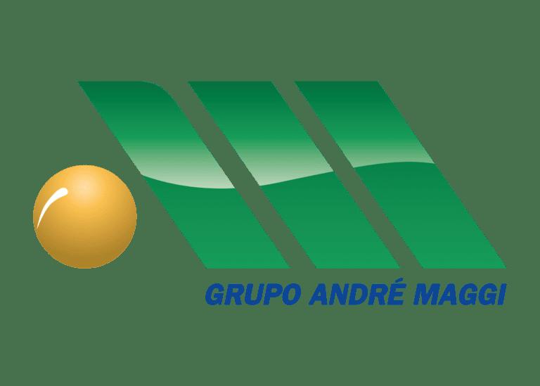 Grupo André Maggi 2012