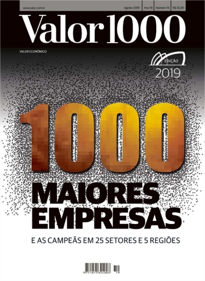 Valor 1000 - Google Chrome